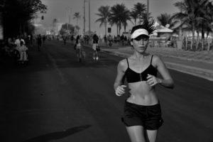 Joggingzubehör für ambitionierte Sportler