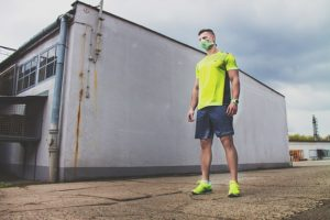 Mit Laufsport Zubehör die eigene Leistung verbessern